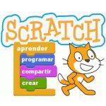 РОБИТ Scratch